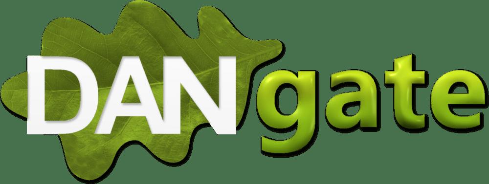 Dangate SE